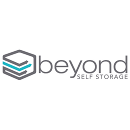 Beyond Self Storage at Rochester Hills image 2