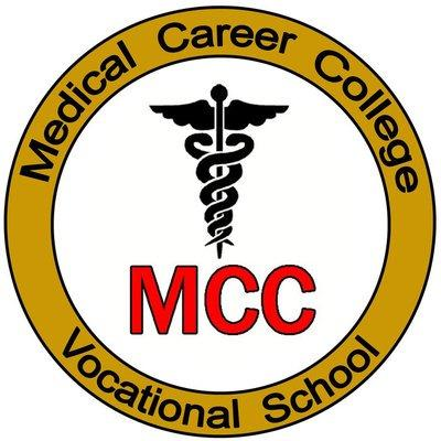 image of Medical Career College