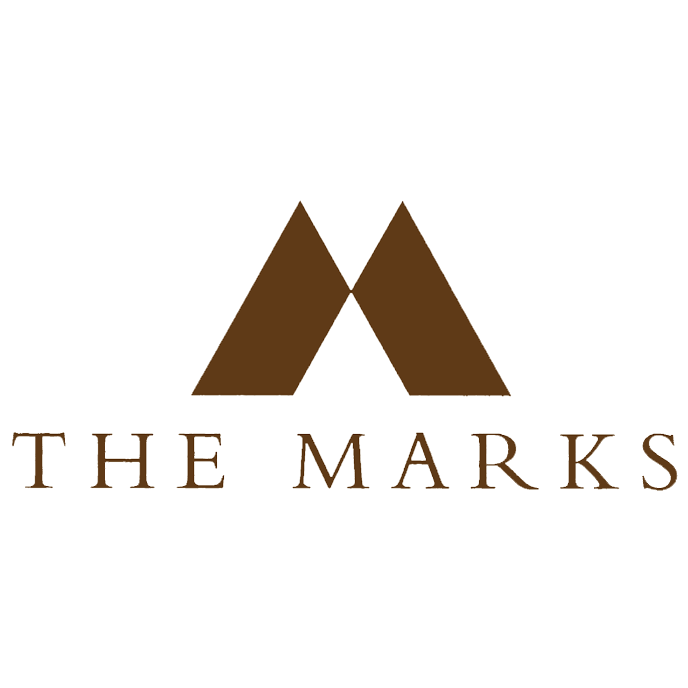 The Marks Apartments