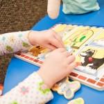 Burleson Child Development Center image 0