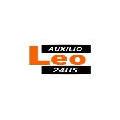 Leo Auxilio