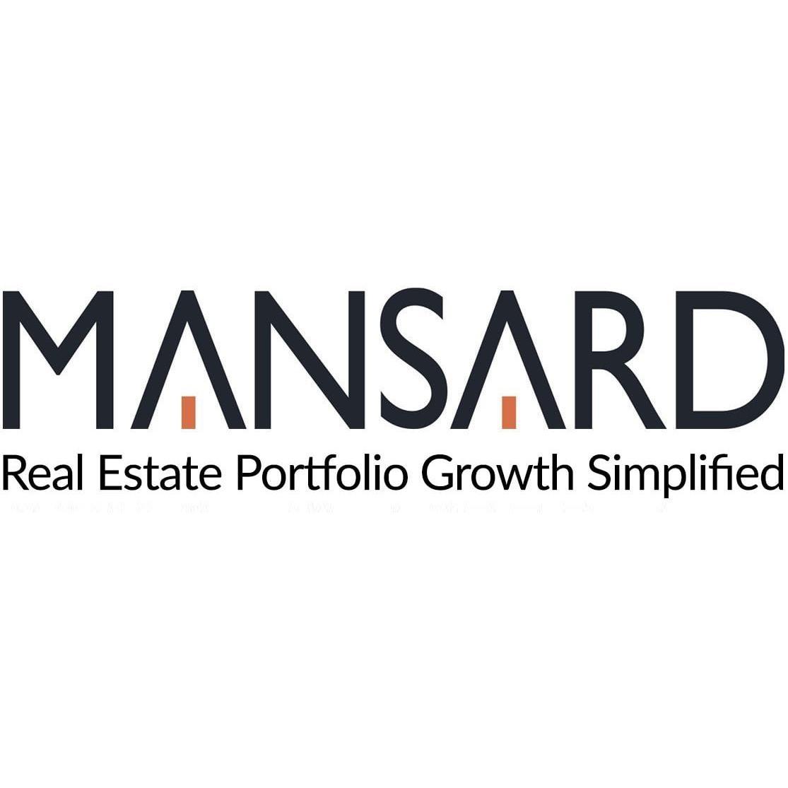 MANSARD Commercial Real Estate Property Sales