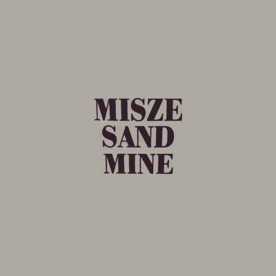 Misze Sand Mine image 10