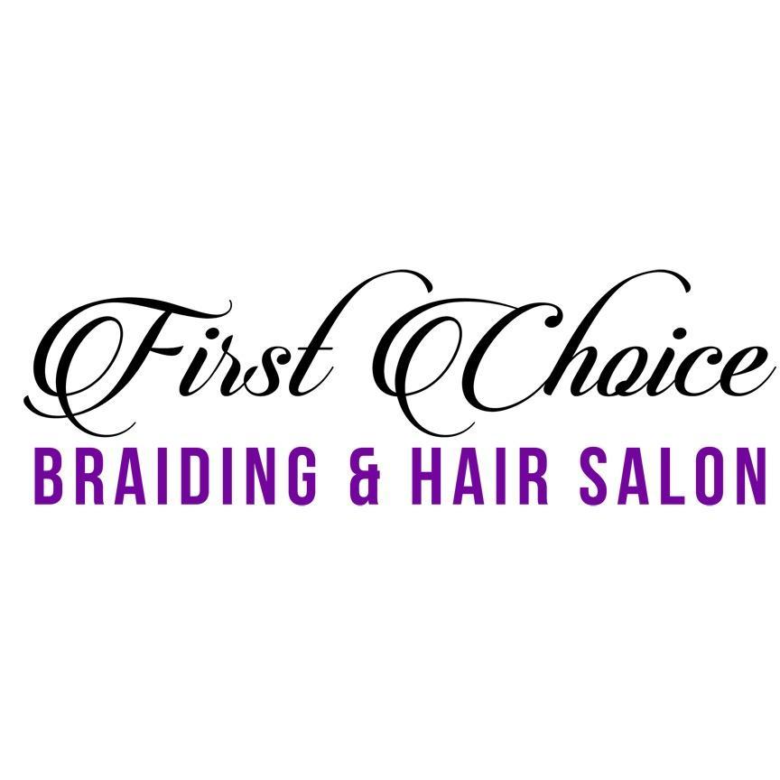 First Choice Hair Braiding