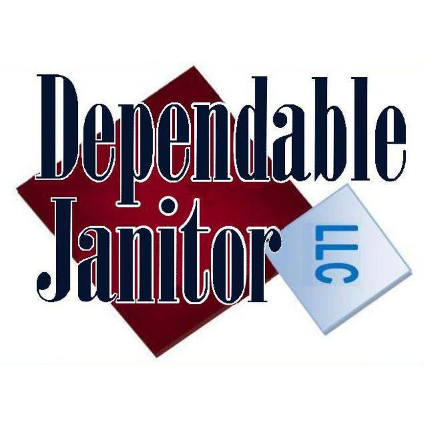 Dependable Janitor, LLC
