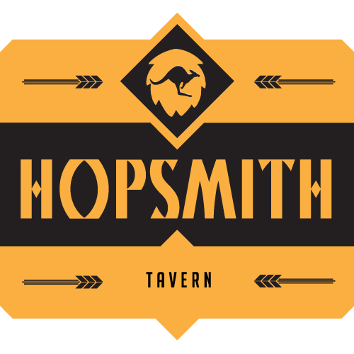 Hopsmith Chicago