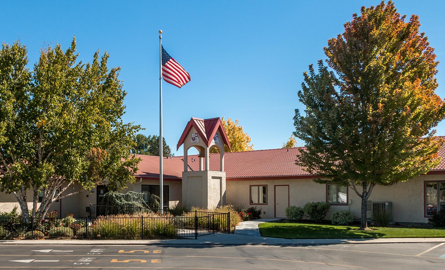 Challenger School - Boise image 4