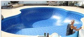 Universal Pool Sales image 5