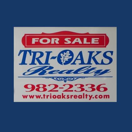 Tri Oaks Realty