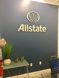 Pedro Meurice: Allstate Insurance image 8