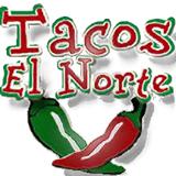 Tacos el Norte Palatine