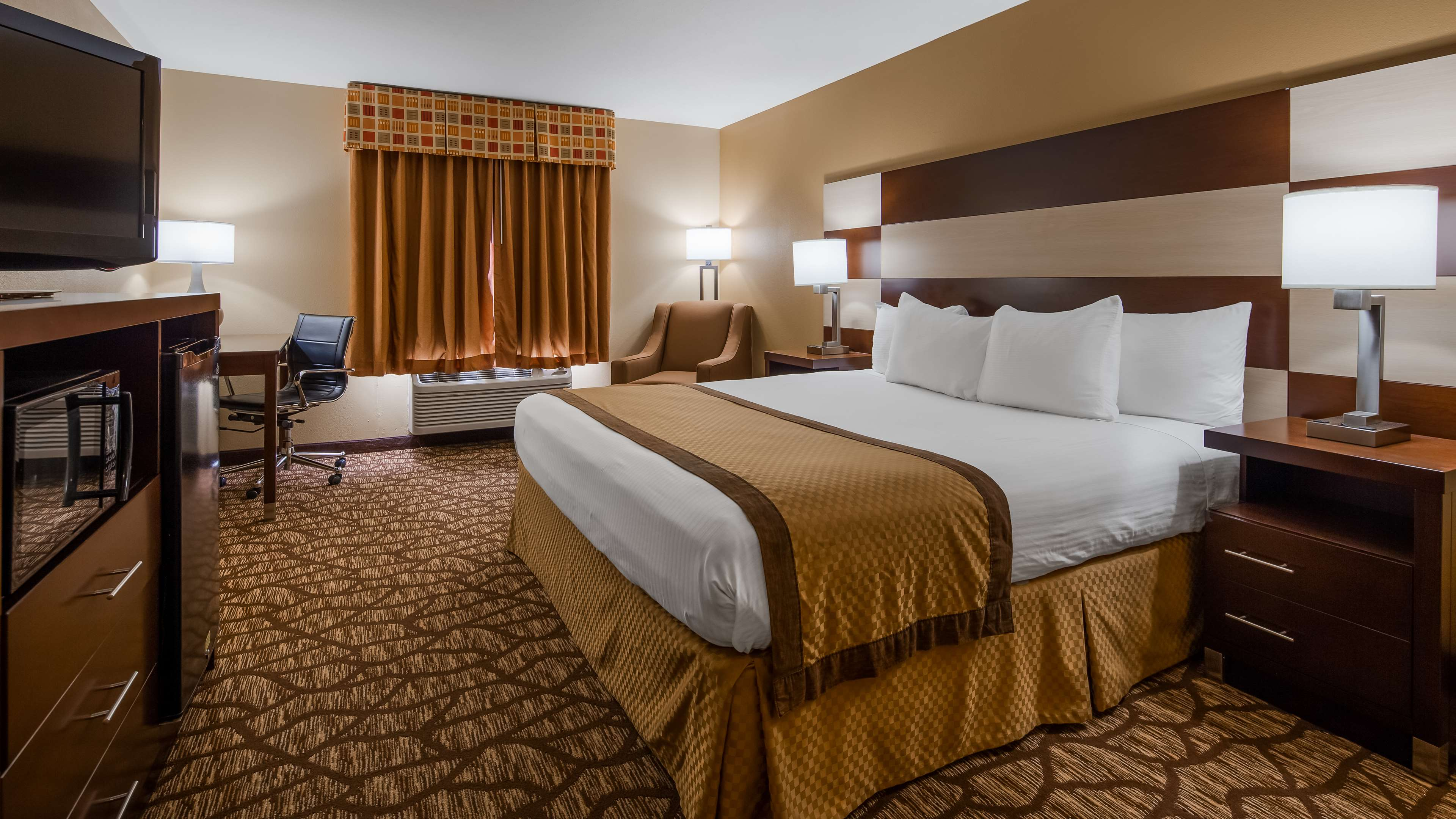 Best Western Joliet Inn & Suites image 10