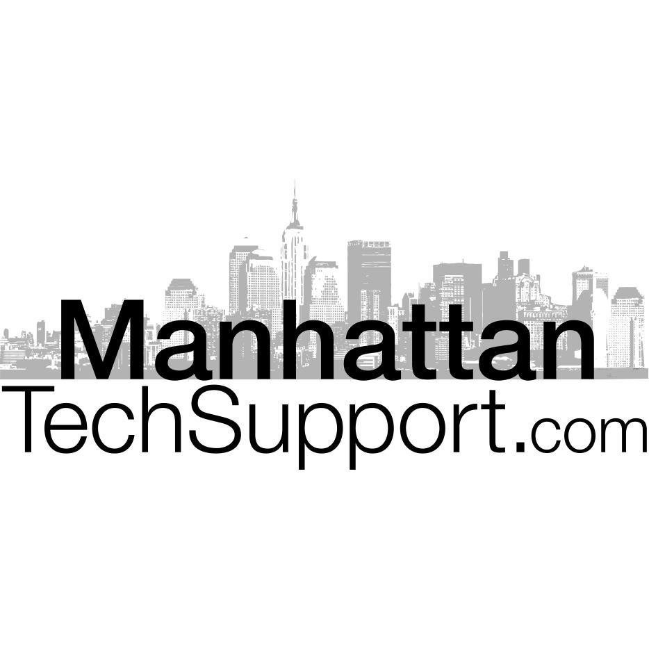 ManhattanTechSupport.com