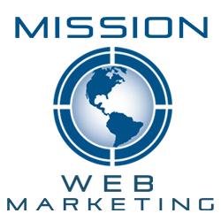 Mission Web Marketing