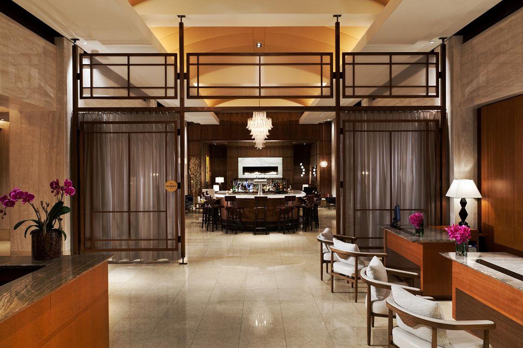 The Ritz-Carlton, Boston image 0