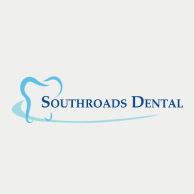 Southroads Dental