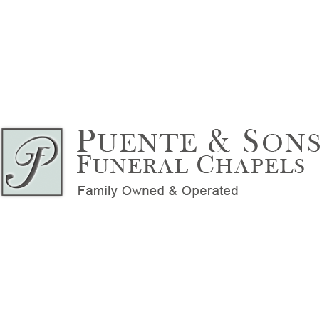 Puente & Sons Funeral Chapel & Cremation Services