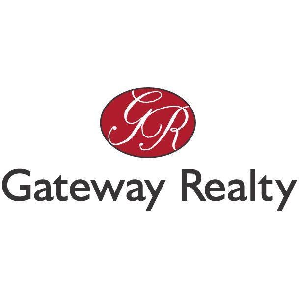 L v insurance broker gateway