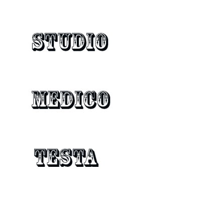 Studio Medico Testa
