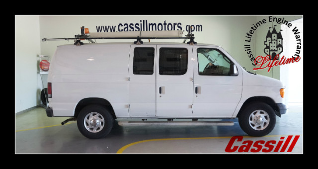 cassill motors in cedar rapids ia 52404 citysearch