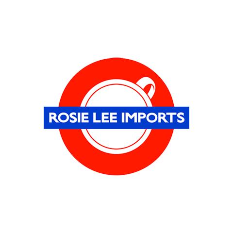 Rosie Lee Imports