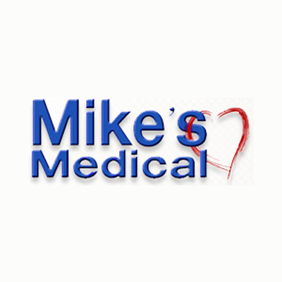 Mike's Medical