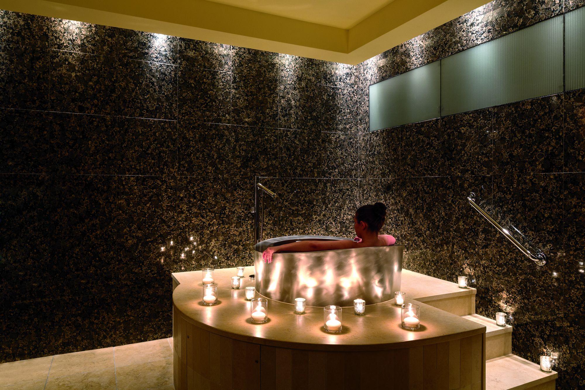 The Ritz-Carlton New York, Westchester image 11