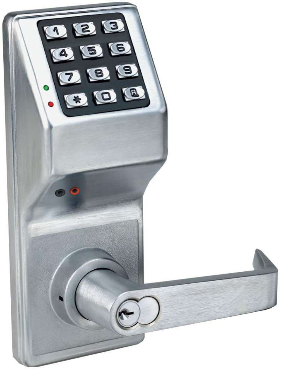 10 Minute Locksmith Kissimmee image 9
