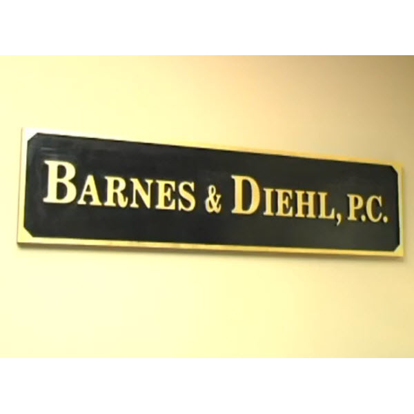Barnes & Diehl, P.C. image 0