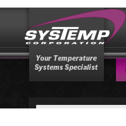 Systemp Corp