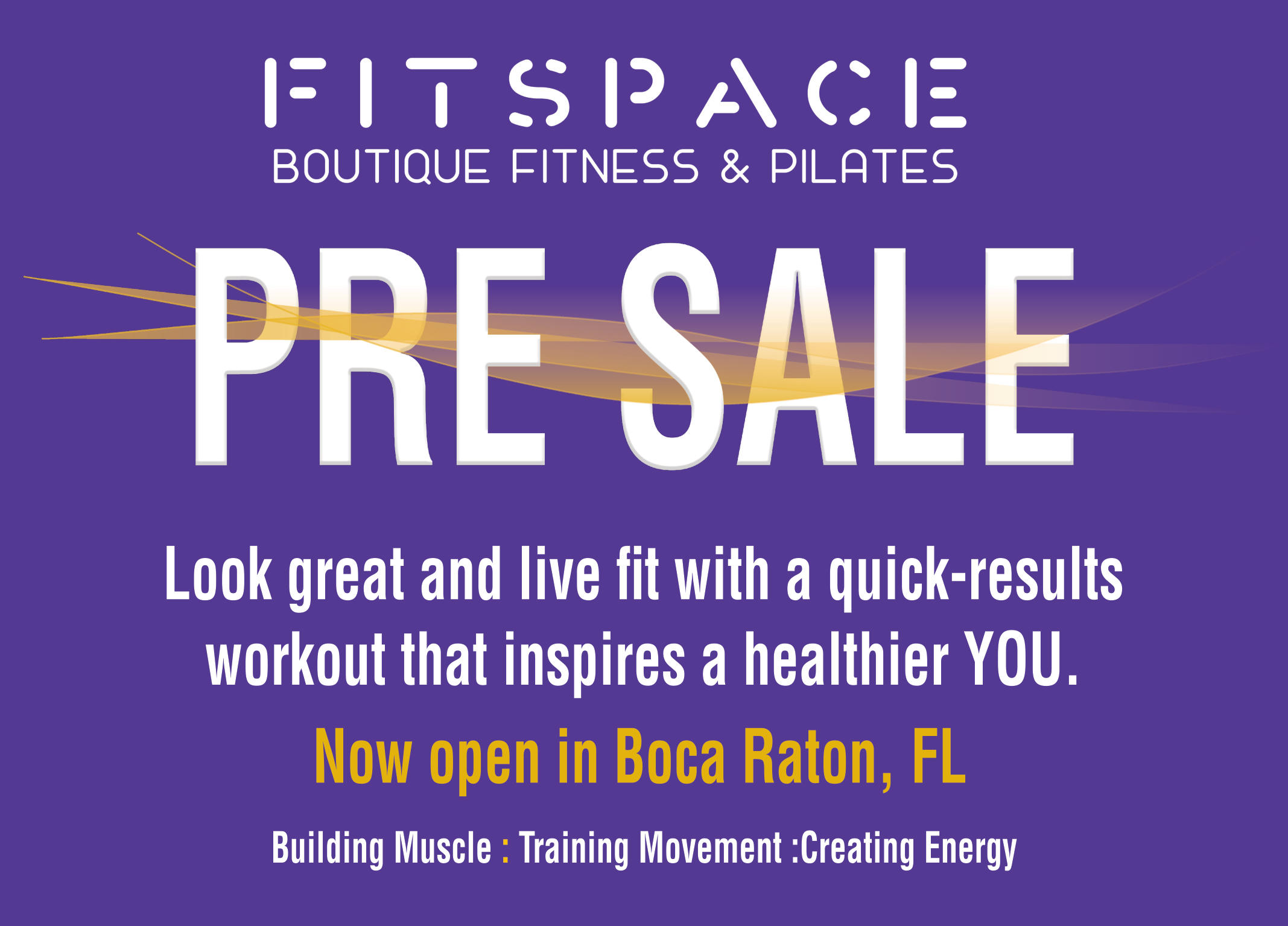 FITSPACE: Boca Boutique Fitness Studio image 6