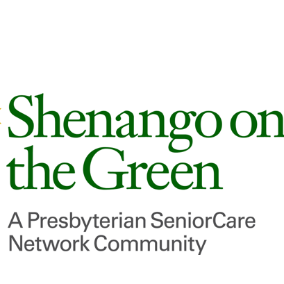 Shenango on the Green