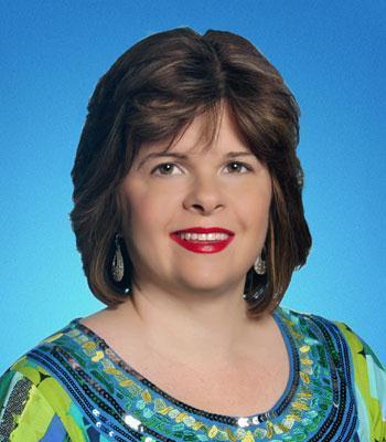 Allstate Insurance - Rhonda Tyner