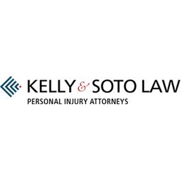 Kelly & Soto Law