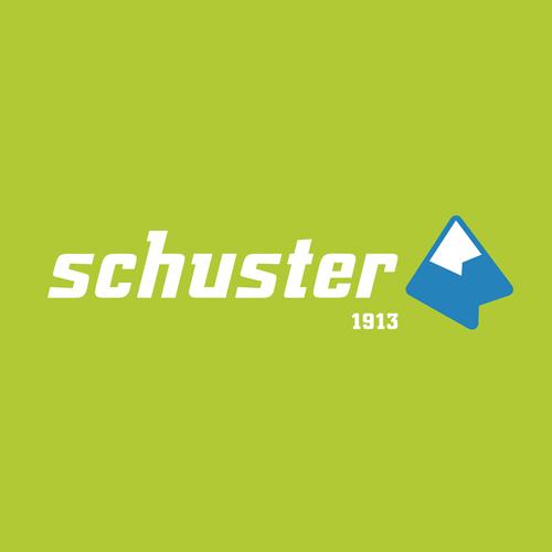 Sporthaus Schuster GmbH