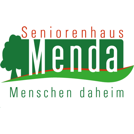 Menda Seniorenhaus
