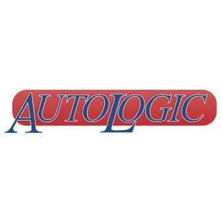 AutoLogic Inc.