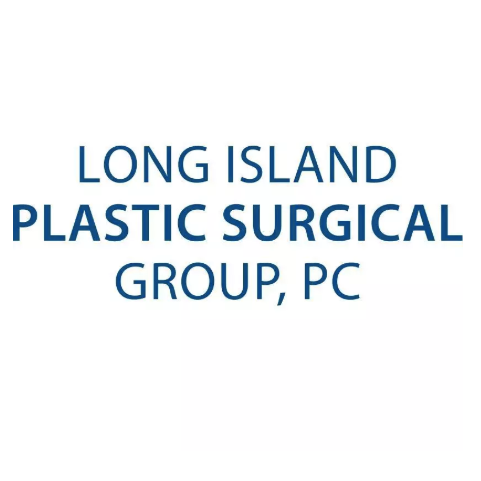 Long Island Plastic Surgical Group, PC image 0