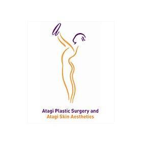 Atagi Plastic Surgery & Atagi Skin Aesthetics