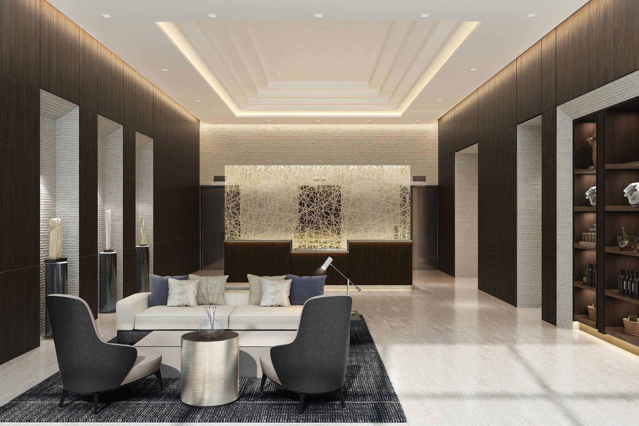 AC Hotel by Marriott Miami Dadeland