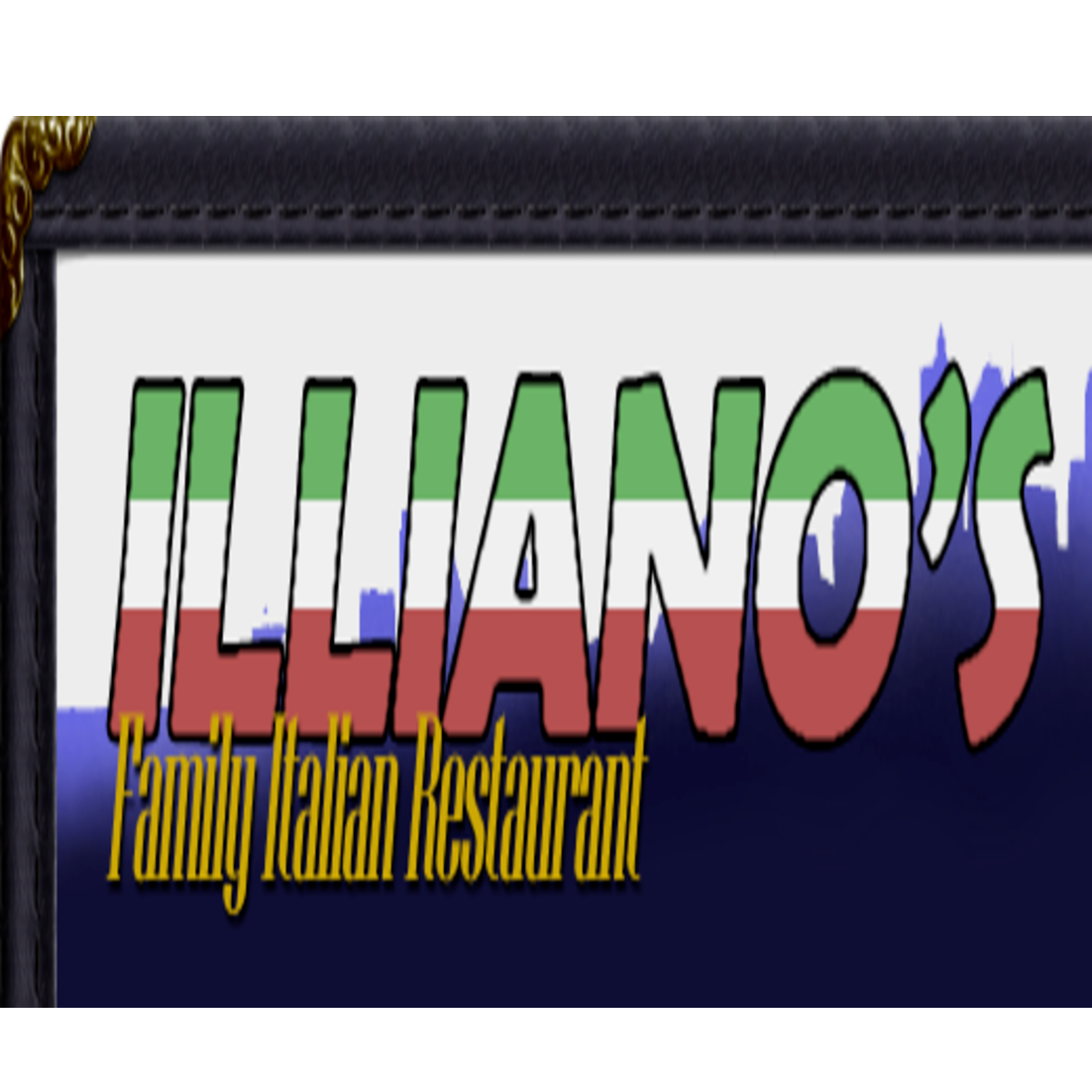 Illianos pizza - Clemmons, NC 27012 - (336)712-1059 | ShowMeLocal.com