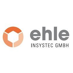 Ehle Insystec GmbH