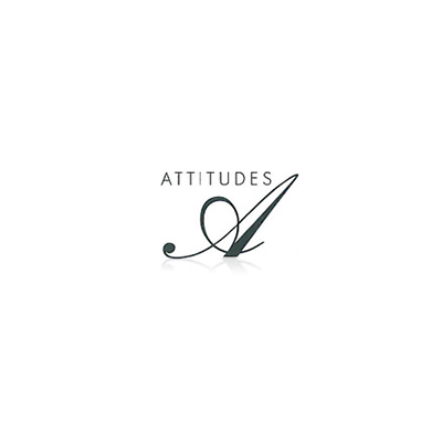 Attitudes by Designers