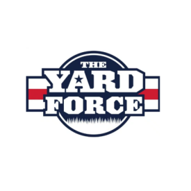 The Yard Force