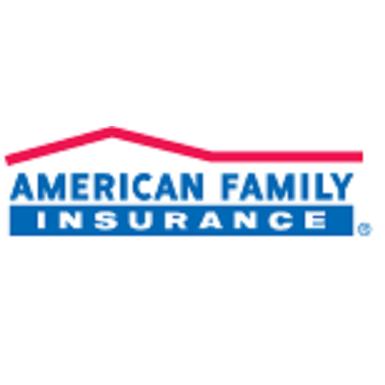 American Family Insurance-Sam Brant Agency, Inc