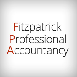 Fitzpatrick Professional Accountancy LLP - Santa Barbara, CA 93101 - (805)963-1781 | ShowMeLocal.com