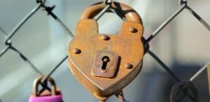 Lock and Door Service image 40