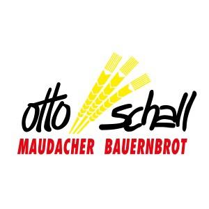Logo von Bäckerei Otto Schall - Café