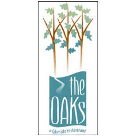 The Oaks Lakeside - Chippewa Lake, OH - Restaurants