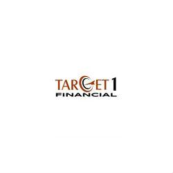 Target 1 Financial